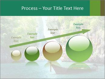 0000074550 PowerPoint Templates - Slide 87