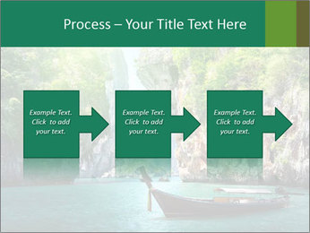 0000074550 PowerPoint Template - Slide 88