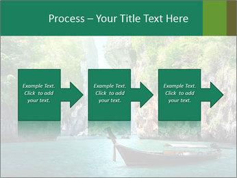 0000074550 PowerPoint Templates - Slide 88