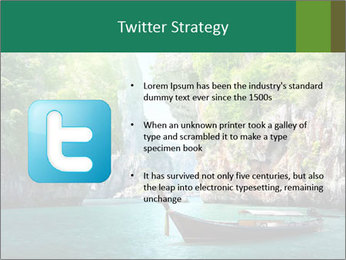 0000074550 PowerPoint Templates - Slide 9