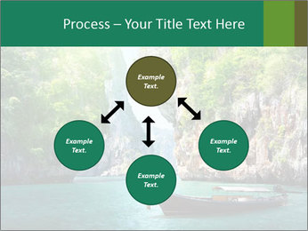 0000074550 PowerPoint Templates - Slide 91