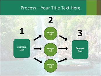 0000074550 PowerPoint Template - Slide 92