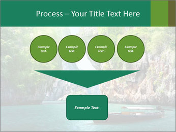 0000074550 PowerPoint Templates - Slide 93