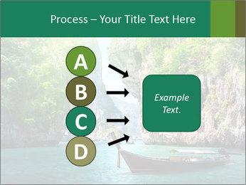 0000074550 PowerPoint Templates - Slide 94