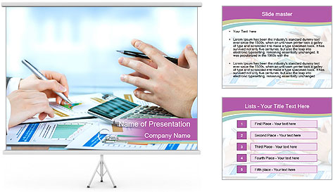 0000074551 PowerPoint Template