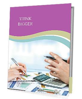 0000074551 Presentation Folder
