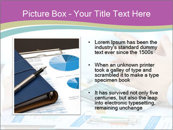 0000074551 PowerPoint Template - Slide 13