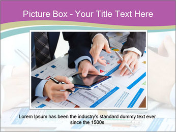 0000074551 PowerPoint Template - Slide 16