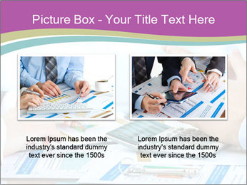 0000074551 PowerPoint Template - Slide 18