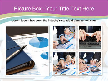 0000074551 PowerPoint Template - Slide 19