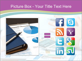 0000074551 PowerPoint Template - Slide 21