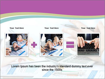 0000074551 PowerPoint Template - Slide 22