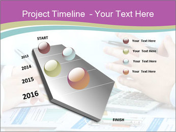 0000074551 PowerPoint Template - Slide 26
