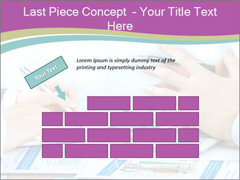 0000074551 PowerPoint Template - Slide 46