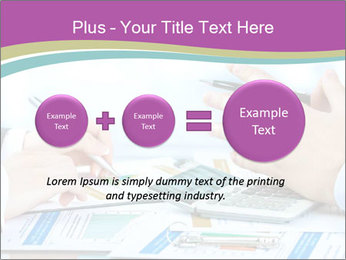 0000074551 PowerPoint Template - Slide 75