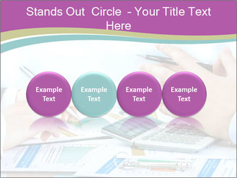 0000074551 PowerPoint Template - Slide 76