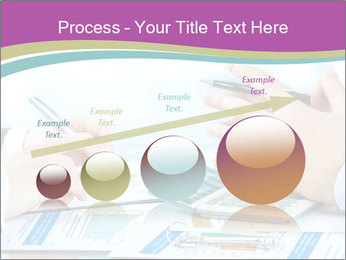 0000074551 PowerPoint Template - Slide 87
