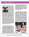 0000074551 Word Templates - Page 3