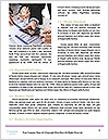 0000074551 Word Templates - Page 4