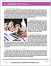 0000074551 Word Templates - Page 8