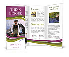 0000074552 Brochure Template