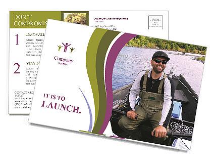 0000074552 Postcard Templates