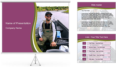0000074552 PowerPoint Template