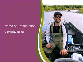 0000074552 PowerPoint Templates - Slide 1