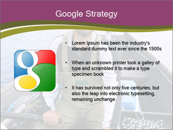 0000074552 PowerPoint Templates - Slide 10