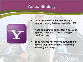 0000074552 PowerPoint Templates - Slide 11