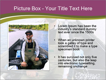 0000074552 PowerPoint Template - Slide 13