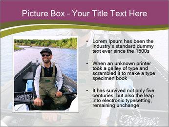 0000074552 PowerPoint Templates - Slide 13