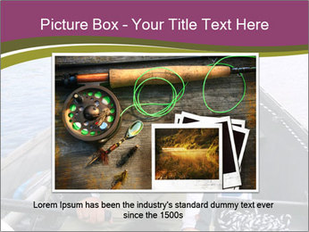 0000074552 PowerPoint Template - Slide 15