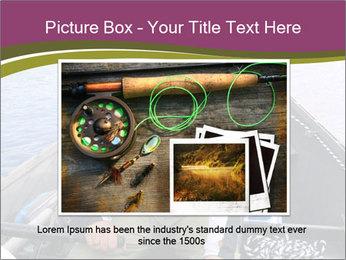 0000074552 PowerPoint Templates - Slide 15