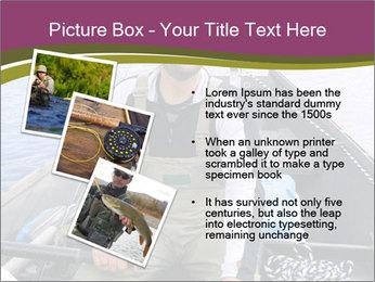 0000074552 PowerPoint Templates - Slide 17
