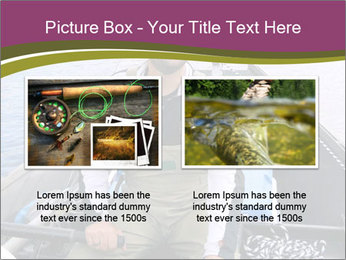 0000074552 PowerPoint Template - Slide 18