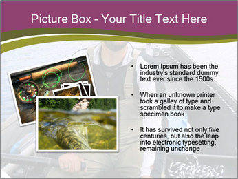 0000074552 PowerPoint Templates - Slide 20