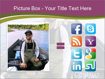 0000074552 PowerPoint Template - Slide 21