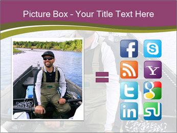 0000074552 PowerPoint Templates - Slide 21