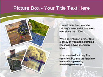 0000074552 PowerPoint Template - Slide 23