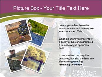 0000074552 PowerPoint Templates - Slide 23