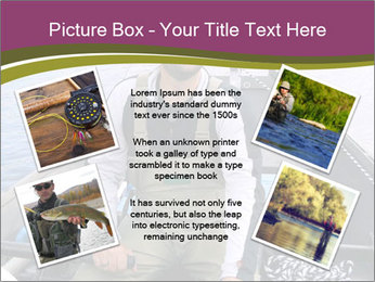 0000074552 PowerPoint Template - Slide 24