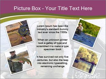 0000074552 PowerPoint Templates - Slide 24