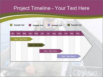 0000074552 PowerPoint Templates - Slide 25