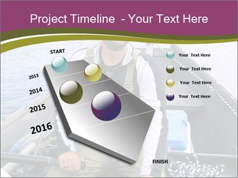 0000074552 PowerPoint Templates - Slide 26