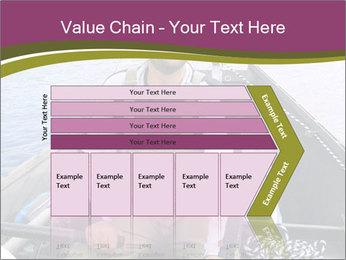 0000074552 PowerPoint Templates - Slide 27