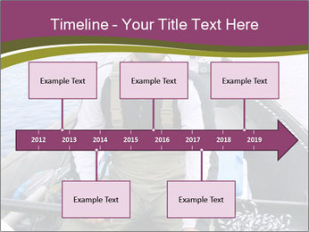 0000074552 PowerPoint Template - Slide 28