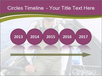 0000074552 PowerPoint Templates - Slide 29