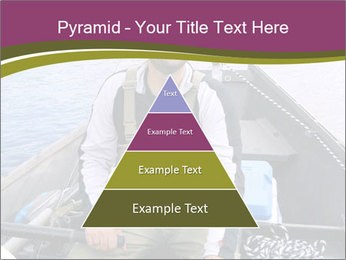 0000074552 PowerPoint Template - Slide 30