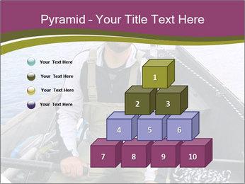 0000074552 PowerPoint Templates - Slide 31